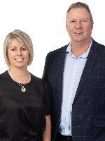 OpenAgent, Agent profile - Elizabeth and Marcus Good, HKY Real Estate - Head Office