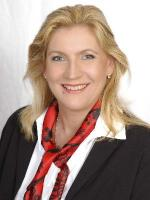 OpenAgent, Agent profile - Anna Cowling, House 2 Home Real Estate - Ormeau
