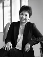 OpenAgent, Agent profile - Lee Chan, Landmark Realty Group P/L - Sydney
