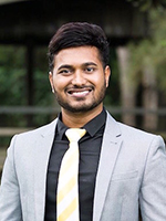 OpenAgent Review - Nick Gowda, Ray White
