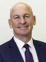 OpenAgent, Agent profile - Matthew Chilcott, Chilcott Real Estate - Shepparton