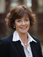 OpenAgent, Agent profile - Martina Murphy, Murphys Estate Agents - Subiaco