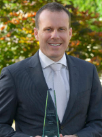 OpenAgent, Agent profile - Jason Salan, Fletchers - Doncaster East
