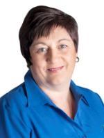 OpenAgent, Agent profile - Denise Brown, John Matthew & Sons - Kalgoorlie