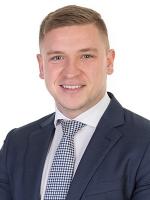 OpenAgent, Agent profile - Thomas Crawford, Toop & Toop Real Estate - (RLA 261668)