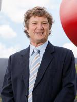 OpenAgent, Agent profile - Jay Wood, PFR.com.au - Victoria Park