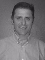 OpenAgent, Agent profile - Anthony Bucca, LJ Hooker - Leppington