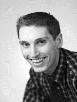 OpenAgent, Agent profile - Harvey Bloomfield, LJ Hooker - Prospect