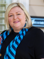 OpenAgent, Agent profile - Karen Finch, Eview Real Estate Partners - Carrum Downs