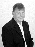 OpenAgent, Agent profile - Andrew Dobbie, Ray White - Beerwah