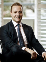 OpenAgent, Agent profile - Michael Armstrong, Kay & Burton - South Yarra