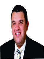OpenAgent, Agent profile - Rocco Raco, Ray White - Mill Park