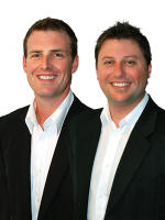 OpenAgent, Agent profile - Brian Lynn, Harcourts City Central - PERTH