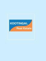 OpenAgent, Agent profile - Robert Flemming, Kootingal Real Estate - Kootingal