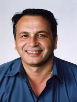 OpenAgent, Agent profile - Manuel Petsalis, Alliance Realty - Larrakeyah