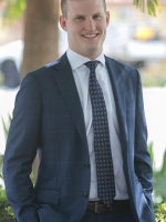 OpenAgent Review - Jack Harvey, Coronis Real Estate