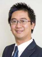 OpenAgent, Agent profile - Jia Wu, Heritage Realty - Gosnells