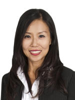 OpenAgent, Agent profile - Jenny Tan, Harcourts Applecross - Applecross