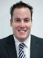 OpenAgent, Agent profile - Klayten Searl, Illawarra Estate Agents - Wollongong