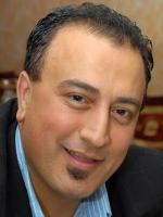 OpenAgent, Agent profile - Allen Elbadar, Crown 1 Realty - Parramatta