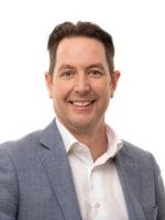OpenAgent, Agent profile - Marc Lester, Devine Property - Hobart