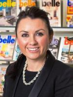 OpenAgent, Agent profile - Natasha Nagle, Ray White - Sutherland Shire