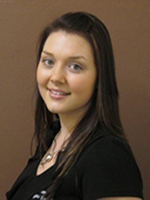 OpenAgent, Agent profile - Amy Sexton, Sugar Realty - Ayr