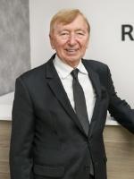 OpenAgent, Agent profile - Gerry Bernhardt, Raine & Horne - Bardwell Park