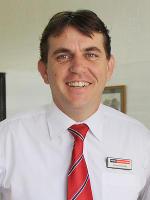 OpenAgent, Agent profile - Robert Horder, PRDnationwide - Kyogle