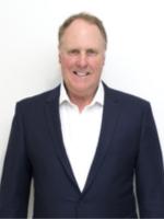 OpenAgent, Agent profile - Craig Cooper, Cooper Coastal Properties - Milton