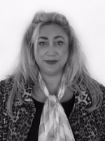 OpenAgent, Agent profile - Portia Stanton-Noble, Ray White - Blakeview