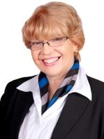 OpenAgent, Agent profile - Valera Evans, Harcourts - Gawler Sales (RLA237185)