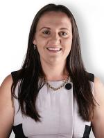 OpenAgent, Agent profile - Renee Brant, Renee's Realty NT - Herbert
