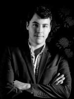 OpenAgent Review - Craig Lea, McGrath