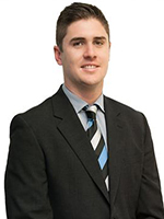 OpenAgent, Agent profile - Alex Quirk, Harcourts - Beenleigh