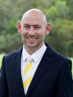 OpenAgent, Agent profile - Scott Walsh, Ray White - Ermington