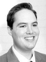 OpenAgent, Agent profile - Dominic O'Shea, Ray White - Bateau Bay