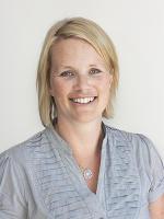 OpenAgent, Agent profile - Emma Webb, Great Ocean Properties - Torquay