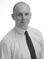 OpenAgent, Agent profile - Antony Doolin, Executive Property Sales & Management - Myaree