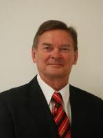 OpenAgent, Agent profile - Rob Johnstone, Elders - Esperance