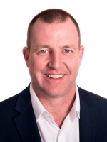 OpenAgent, Agent profile - Ashley Croall, Darren Jones - Greensborough
