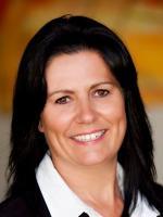 OpenAgent, Agent profile - Leanne Poulton, Eview Group - Frankston