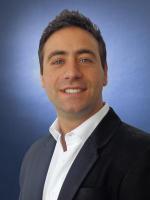 OpenAgent, Agent profile - Nunzio Giunta, Barry Plant - Point Cook