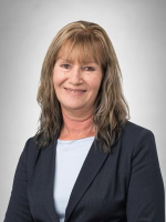 OpenAgent, Agent profile - Judy Pope, Upside - NSW & ACT