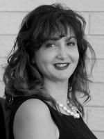 OpenAgent, Agent profile - Ivy Stevenson, Coastal Properties Australia - Tea Gardens