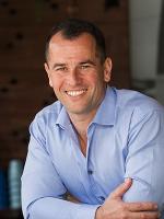 OpenAgent, Agent profile - Ivan Lampret, Gibson Partners Real Estate - Cronulla