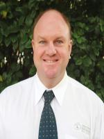 OpenAgent, Agent profile - Tim O'Brien, First National Real Estate Mudgee -