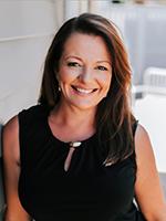 OpenAgent, Agent profile - Sharron Tucker, One Agency Paula Taylor - Erina