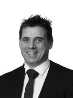 OpenAgent, Agent profile - Paul Gooden, Fitzpatrick's Real Estate - Wagga Wagga