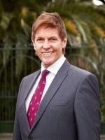 OpenAgent, Agent profile - Jeff Phillips, RT Edgar (Boroondara) - Hawthorn Sales